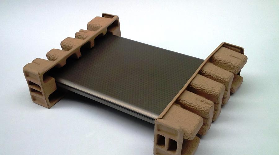 wytłaczanka z masy papierowej - producent tomeco czeladź